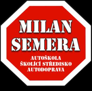 Autoškola-Semera-Opava
