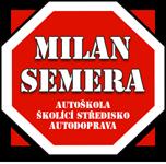 Autoškola Semera Opava