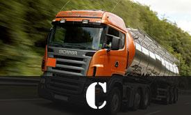 C-Nákladní-auto