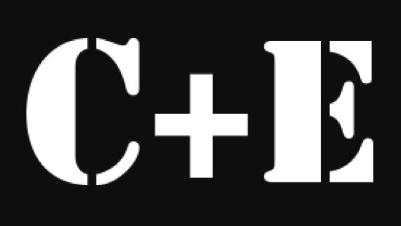C+E - Nákladní auto + vlek