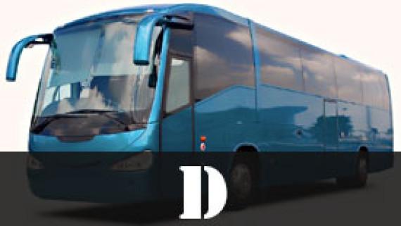 D- Autobus