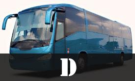 D-Autobus